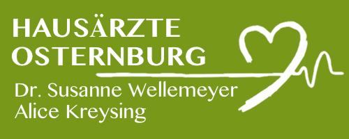 hausarztosternburg.de
